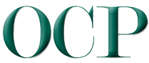 OCP International Logo